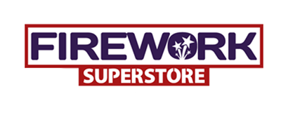 Fireworks Superstore